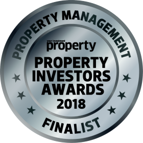 YIP Property Management Finalist Badge Resized.png