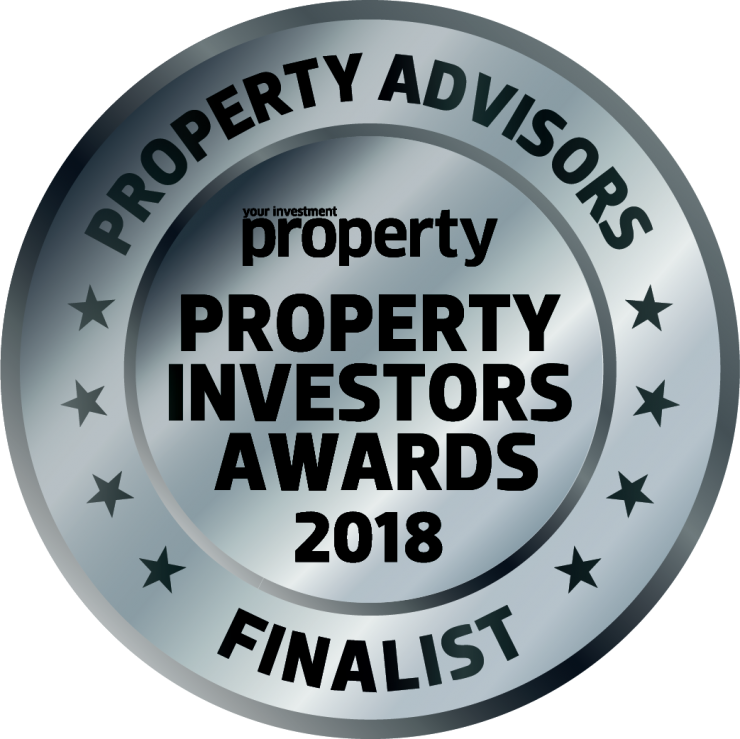 YIP Property Advisors Finalist Badge.png