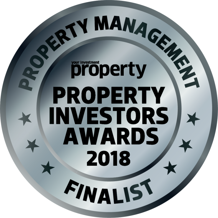 YIP Property Investor Awards medal silver9_FINALIST_PropManagment.png