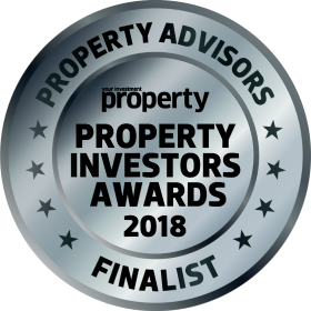 YIP Property Advisors Finalist Badge Resized.png